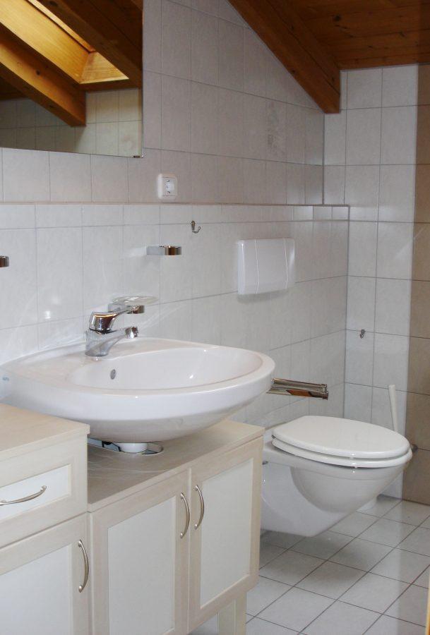 alpina 1 ferienwohnungen alpina. Black Bedroom Furniture Sets. Home Design Ideas